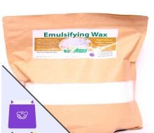 emulsifying-wax-small-0