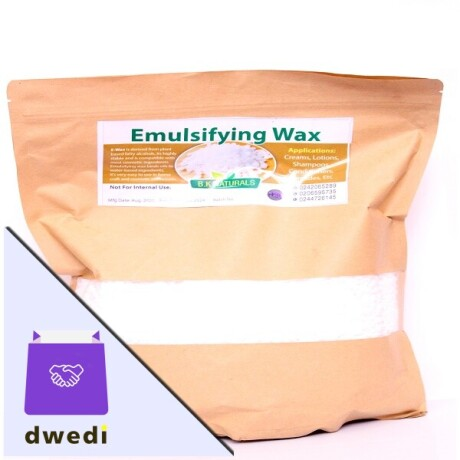 emulsifying-wax-big-0