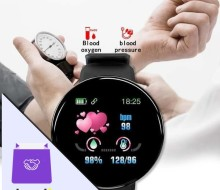 smart-watch-health-and-fitness-tracker-small-6