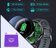 smart-watch-health-and-fitness-tracker-small-5