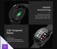 smart-watch-health-and-fitness-tracker-small-4
