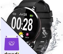 smart-watch-health-and-fitness-tracker-small-2
