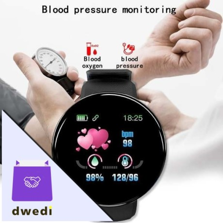 smart-watch-health-and-fitness-tracker-big-6
