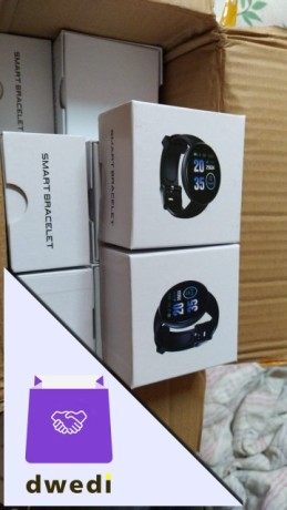 smart-watch-health-and-fitness-tracker-big-0