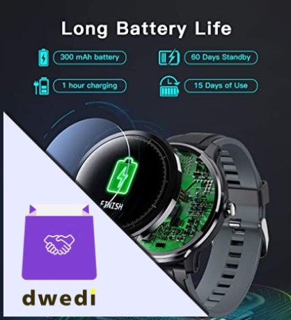 smart-watch-health-and-fitness-tracker-big-5