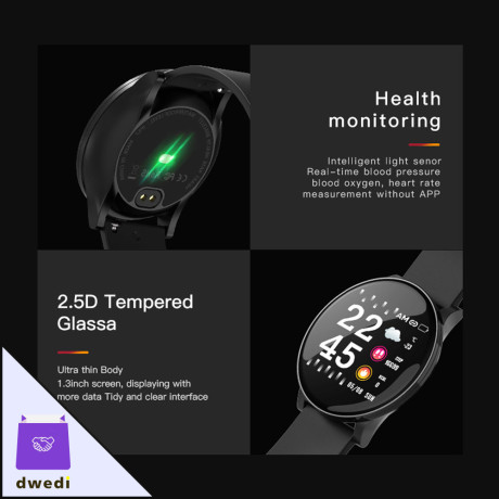 smart-watch-health-and-fitness-tracker-big-4