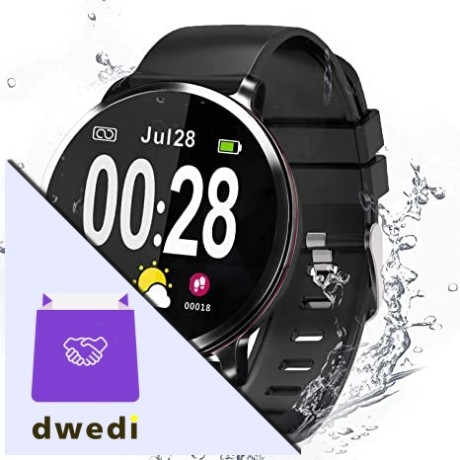smart-watch-health-and-fitness-tracker-big-2