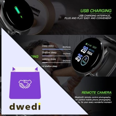 smart-watch-health-and-fitness-tracker-big-3