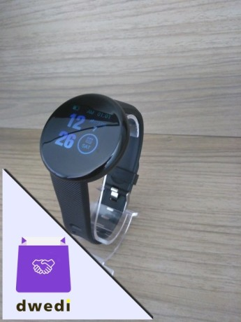 smart-watch-health-and-fitness-tracker-big-7