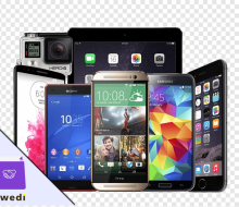 mobile-phone-repair-services-small-0