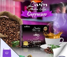 cappuccino-liven-coffee-small-8