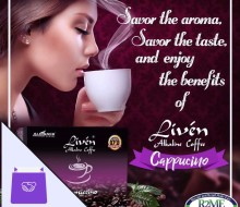 cappuccino-liven-coffee-small-7