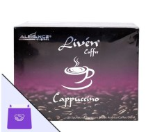 cappuccino-liven-coffee-small-9