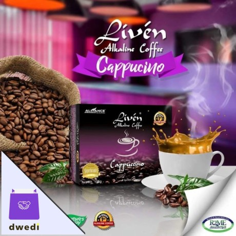 cappuccino-liven-coffee-big-8