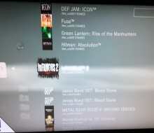 jailbreak-and-download-games-on-ps3-small-1