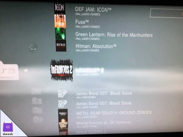 jailbreak-and-download-games-on-ps3-big-1
