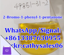 99-purity-2-bromo-1-phenyl-pentan-1-one-cas-bromovalerophenone-china-supplier-small-1