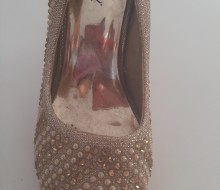 classy-shoes-small-1