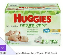 huggies-wipe-small-0