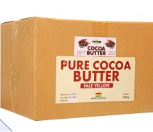 raw-cocoa-butter-25kg-small-0
