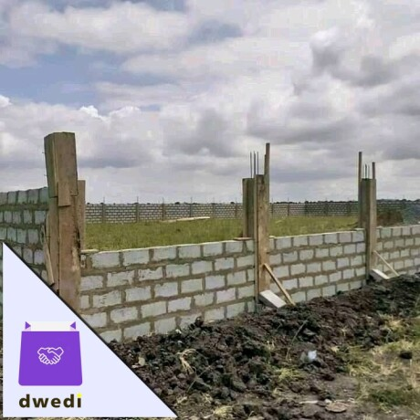 Best area lands for sale, Kasoa-Bawjiase