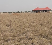 available-lands-for-sale-kasoa-bawjiase-small-2