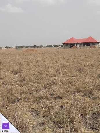 available-lands-for-sale-kasoa-bawjiase-big-2