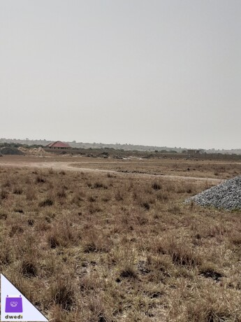 available-lands-for-sale-kasoa-bawjiase-big-1