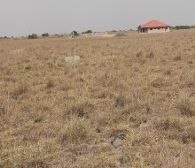 ultimate-kasoa-bawjiase-lands-for-sale-small-0