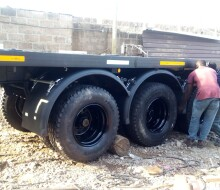 4-axles-flatbed-semi-trailer-small-3