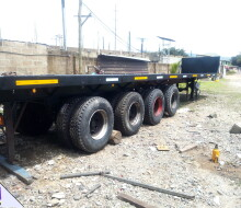 4-axles-flatbed-semi-trailer-small-0