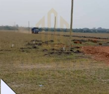 promotional-estate-lands-small-0