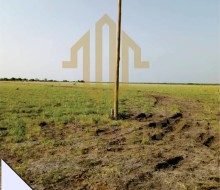 promotional-estate-lands-small-1