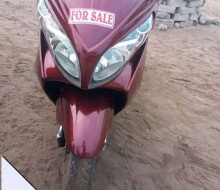 motorcycle-small-0