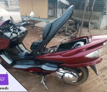 motorcycle-small-1