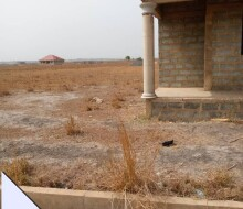 well-fenced-and-gated-community-lands-for-sale-at-tsopoli-small-0