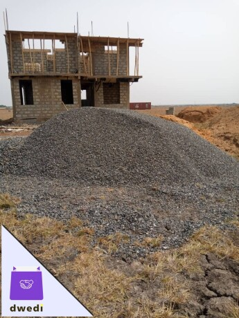impressive-discounted-prices-on-special-lands-at-tsopoli-and-prampram-big-1