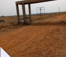 luxurious-lands-at-prampram-and-tsopoli-for-sale-small-1
