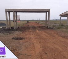 best-land-sale-in-accra-small-0