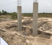 litigation-free-land-at-tsopoli-for-sale-small-0