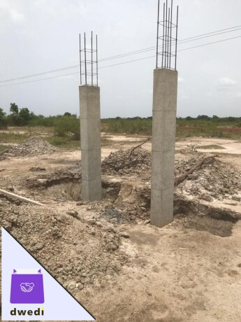 litigation-free-land-at-tsopoli-for-sale-big-0