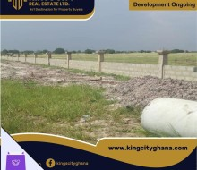 gated-community-lands-for-sale-in-prampramafter-central-university-small-0