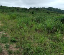 registered-and-litigation-free-lands-for-sale-small-0