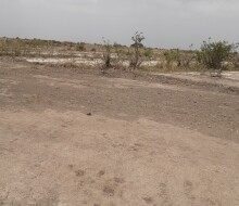 double-discounted-prices-on-lands-at-tsopoli-and-prampram-for-sale-small-0