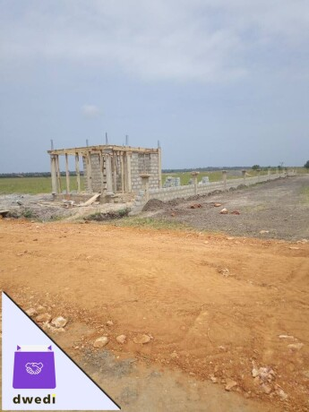 double-discounted-prices-on-lands-at-tsopoli-and-prampram-for-sale-big-1
