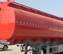 54000l-water-tankers-with-4-axles-small-0