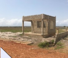 exclusive-land-deals-small-0