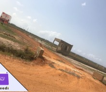 exclusive-land-deals-small-1