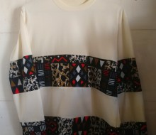 african-print-long-sleeves-t-shirt-small-0