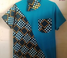african-print-t-shirts-with-free-nose-mask-small-0